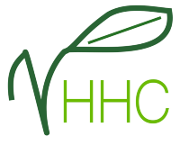 The Natural Health and Healing Center